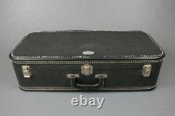 1973 Buffet Super Dynaction Alto Saxophone- NEAR MINT CLOSET CLASSIC