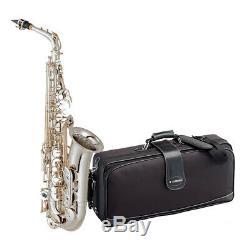 Brand New Yamaha Yas-62s Alto Saxophone
