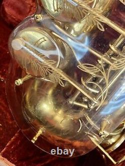 Conn Connstellation 28M Alto Saxophone Museum Quality Condition