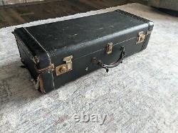 Henri SELMER MARK VII Alto Saxophone with Case, Mouthpiece, Pad Saver, etc. 279XXX