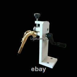 Saxophone Neck Expander Tool Alto & Tenor Sax, Flute, Bass Clarinet Heavy Duty