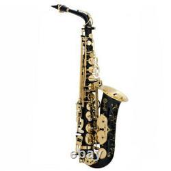 Selmer Paris Model 52JBL'Series II Jubilee' Alto Saxophone BRAND NEW