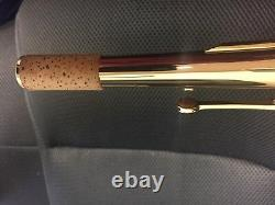 Selmer Reference Alto Sax Neck GOLD-BRASS new FREE shipping