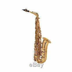 Selmer Series II Jubilee Professional Alto Saxophone