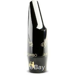 Vandoren Jumbo Java Alto Saxophone Mouthpiece A45