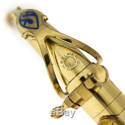 Vintage SELMER MARK VI Alto Saxophone Nr. 219863 Repadded PERFECT
