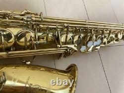 YAMAHA Alto YAS-62 Alto Saxophone free shipping fast shipping from japan