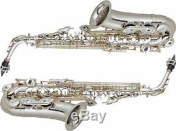 Yamaha YAS-62S 04 Alto Saxophone (Replaces 62S III) Free Shipping