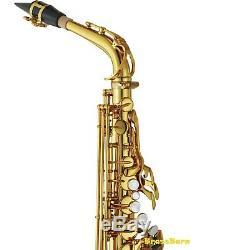Yamaha YAS-82Z 03 Custom Z Alto Saxophone